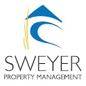 Sweyer Rentals icon
