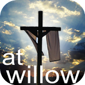 Willow Bend Church