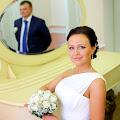 Ирина Шундерова