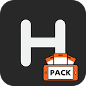 H Pack icon