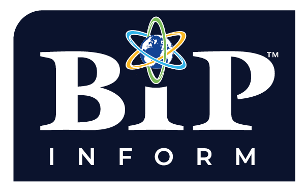 BiP Inform
