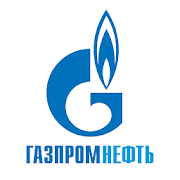 АЗС «Газпромнефть»
