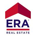 ERA - Real Estate icon