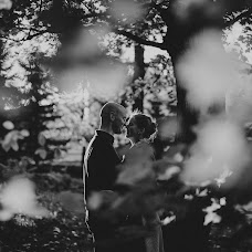 Wedding photographer Jani Vuorio (janivuorio). Photo of 04.07.2017