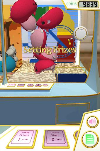 Claw Crane Little Pets 2.05.000 screenshots 16