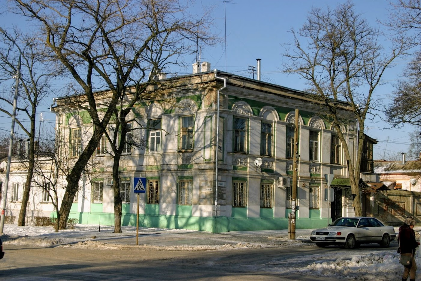 https://sites.google.com/site/istoriceskijtaganrog/cehova-ulica/dom-54