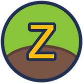Zorun - Icon Pack APK Icon