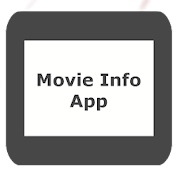 Movie Finder