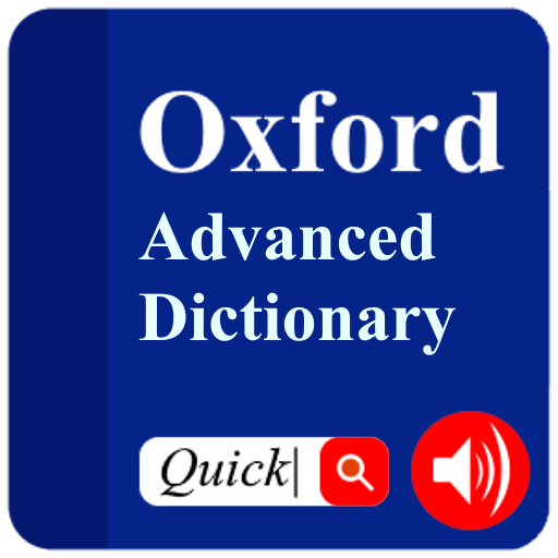 Cambridge Dictionary  English Dictionary Translations
