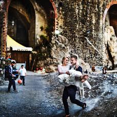 Wedding photographer Mindaugas Nakutis (nakutis). Photo of 08.06.2015