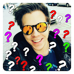 ¿Conoces al Rubius? Icon