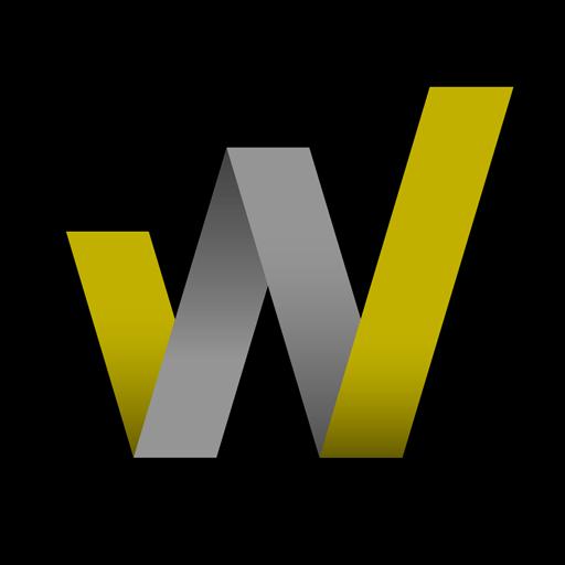 Warren Averett Asset Mgmt 財經 App LOGO-硬是要APP