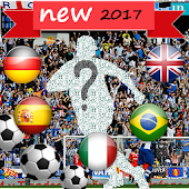 Multi Quiz: Soccer 2017 Android APK Download Free By A&V Android Apps