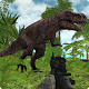 Dinosaur Hunter: Survival Game (game)