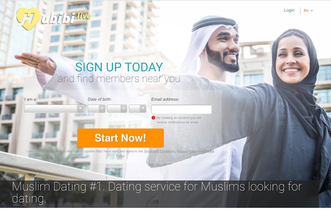 Site γνωριμιών για παντρεμένους απατεώνες