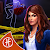 Adventure Escape: Framed file APK Free for PC, smart TV Download