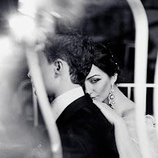 Wedding photographer Masher Gribanova (masherwed). Photo of 30.06.2015