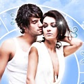 Psychic - Live Reading & Love Predictions icon