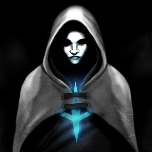 Unknown Knights APK Cracked Download