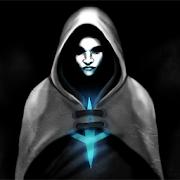 Unknown Knights [Mega Mod] APK Free Download