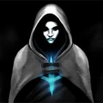 Unknown Knights 2.382 (Mod Money)