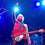 Tom Petty Songs 4 Fans