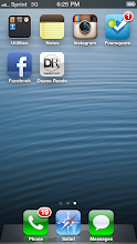 Photo: I downloaded the app with no trouble to my iPhone.