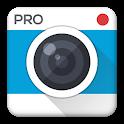 Framelapse Pro (Legacy Ver.) icon
