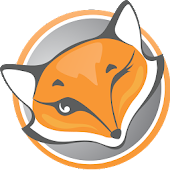FoxyProxy VPN