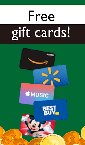 Blackjack giveaways - free gift winners every day apkpoly screenshots 4