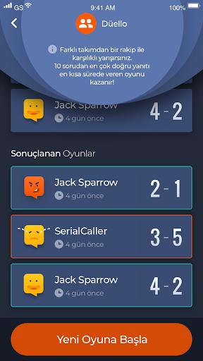 Trivia Train android2mod screenshots 5