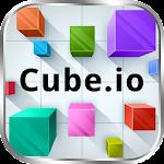 Cube.IO Icon