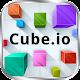 Cube.IO (game)