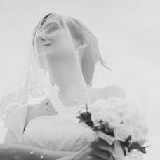 Wedding photographer Kolya Lavrinovich (KolyaLavrinovic). Photo of 07.07.2014