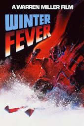 Warren Miller's Winter Fever