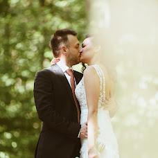 Wedding photographer Pedja Vuckovic (pedjavuckovic). Photo of 05.07.2017