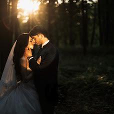 Wedding photographer Slava Semenov (ctapocta). Photo of 28.08.2017