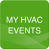 HVAC Events