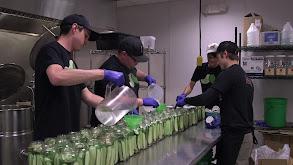 Soda Bars and Pickle Jars thumbnail