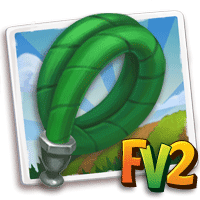 farmville 2 cheat code for green hose