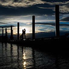 Wedding photographer Tara Theilen (theilenphoto). Photo of 31.12.2015