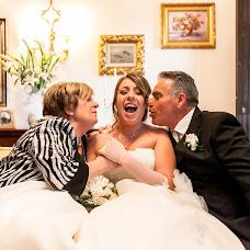 Wedding photographer Gaetano Mendola (mendola). Photo of 02.03.2014