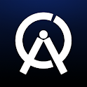 Clandestine: Anomaly icon