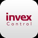Invex Control icon