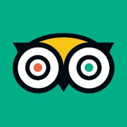 TripAdvisor Hotels Flights Restaurants Attractions