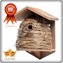 Bird House APK icon