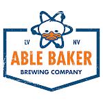 Able Baker Coffee Chris Kael Impale'D Ale