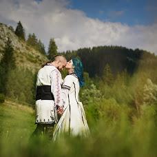 Wedding photographer Stefan Kamenov (stefankamenov). Photo of 11.10.2018