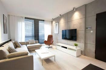 appartement à Echarcon (91)