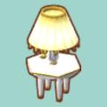 ロイヤルなランプ